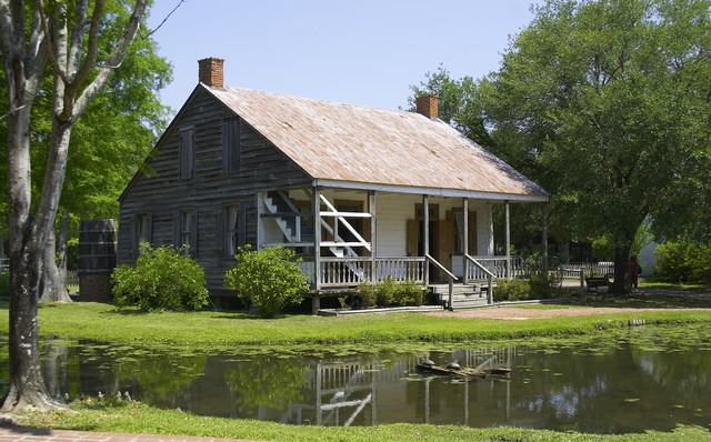 frenchmans bayou chat sites Na meetings in frenchmans bayou by zip 72338 if you are looking for help, call (800) 429-7690 now.