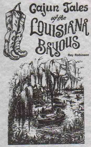 the significance of the creole people to louisianas culture An overview of creole culture creole history modified by other parts of their ancestry and louisiana culture with enough numbers, the free people.