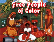 les gens de couleur libres the Get this from a library les gens de couleur libres du fort-royal, 1679-1823 [émile hayot].
